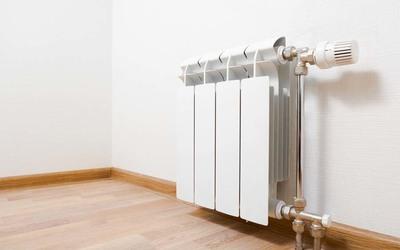 ADM Sanitair & CV - Centrale verwarming